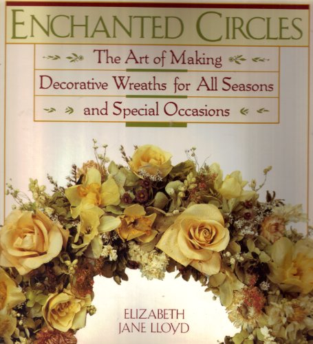 9780671734145: Enchanted Circles