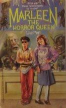9780671734848: Marlene The Horror Queen