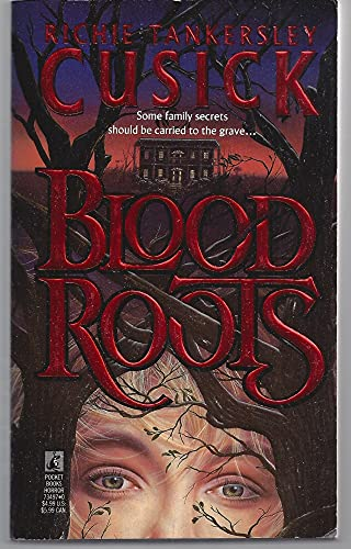 9780671734978: Blood Roots