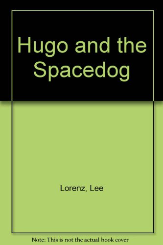 9780671735197: Hugo and Spacedog