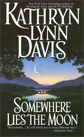 9780671736064: Somewhere Lies the Moon