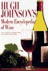9780671736385: Hugh Johnson's Modern Encyclopedia of Wine