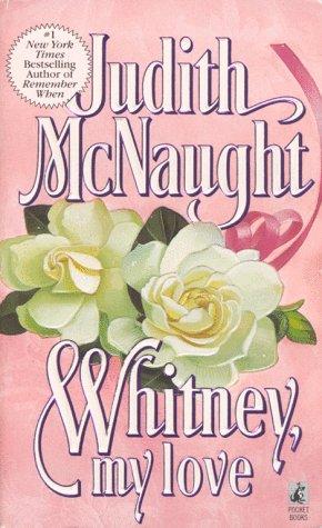 9780671737641: Whitney My Love