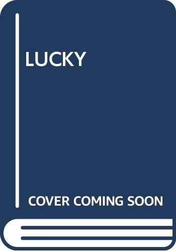 9780671738082: Lucky