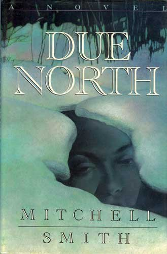 9780671738778: Due North: A Novel