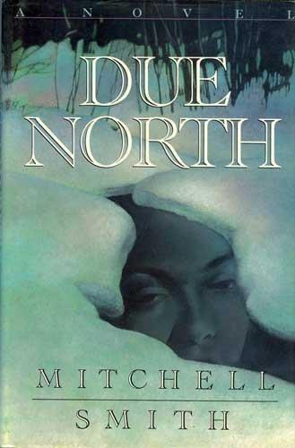 9780671738778: Due North: A Novel