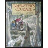 Brewster's Courage: Deborah Kovacs