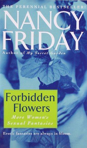 9780671741020: Forbidden Flowers: More Women's Sexual Fantasies