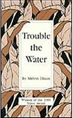 9780671741877: Trouble the Water