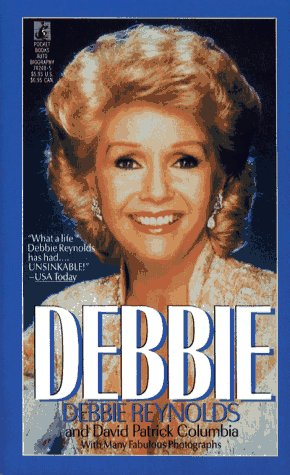 9780671742485: Debbie: My Life