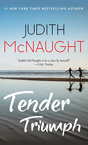 9780671742560: Tender Triumph (Sonnet Books)