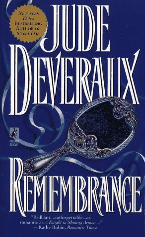 9780671744601: Remembrance