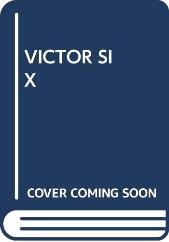 9780671744656: Victor Six