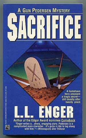 Sacrifice: Enger