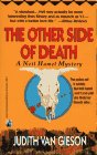 9780671745653: The Other Side of Death
