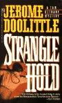 Strangle Hold: A Tom Bethany Mystery: Doolittle