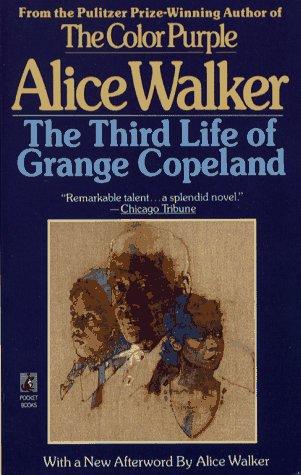 9780671745882: The Third Life of Grange Copeland
