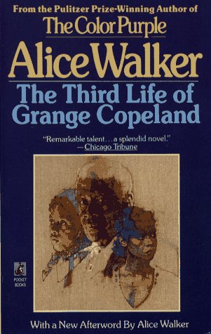 9780671745882: The Third Life of Grange Copeland
