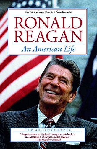 9780671746681: An AMERICAN LIFE