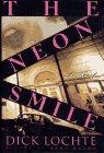 9780671747121: Neon Smile, The: A Novel