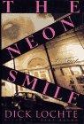 9780671747121: The Neon Smile: A Novel