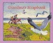 9780671749767: Grandma's Scrapbook