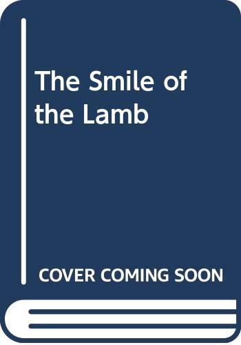 9780671750251: The Smile of the Lamb