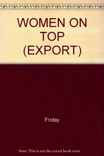 9780671750541: Women on Top (Export)