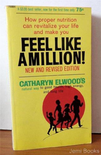 9780671750848: Feel Like a Million!