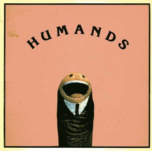 Humands (0671752359) by Mario Mariotti; Roberto Marchiori