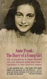 Anne Frank: The Diary of a Young: Anne Frank