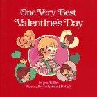 One Very Best Valentine's Day: Blos