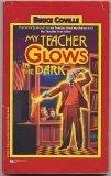 9780671754259: My Teacher Glows in the Dark