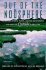 9780671754662: Out of the Noosphere