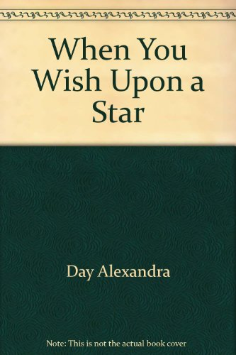 9780671755881: When you wish upon a star