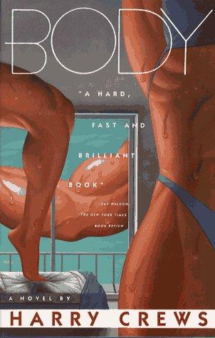 9780671758523: BODY: A Novel