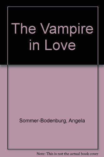 9780671758776: Vampire in Love: Vampire in Love