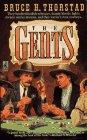 The Gents: Thorstad, Bruce H.