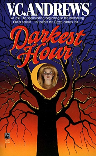 Darkest Hour (Cutler): Andrews, V.C.