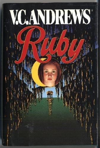 9780671759353: Ruby (Landry Saga)
