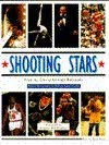 Shooting Stars: from the lens of George Kalinsky. SIGNED by Kalinsky: Davis, Bart