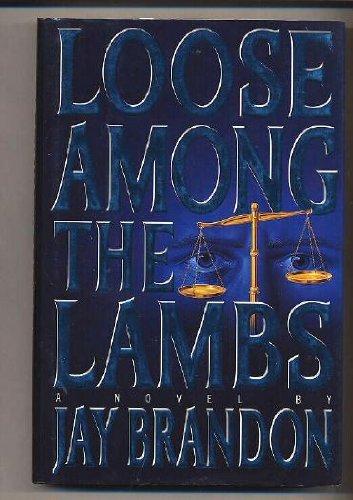 9780671760328: Loose Among the Lambs