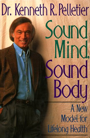 9780671770006: Sound Mind, Sound Body