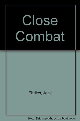 9780671770242: Close Combat