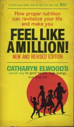 9780671772307: Feel Like a Million