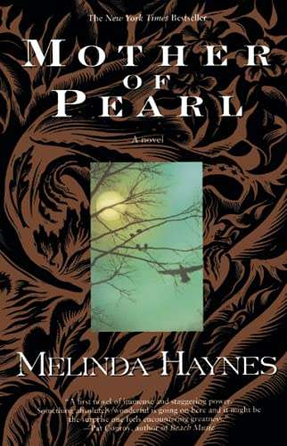 9780671774677: Mother of Pearl: A Novel (Oprah's Book Club)