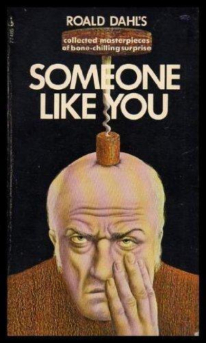 9780671774851: Someone Like You