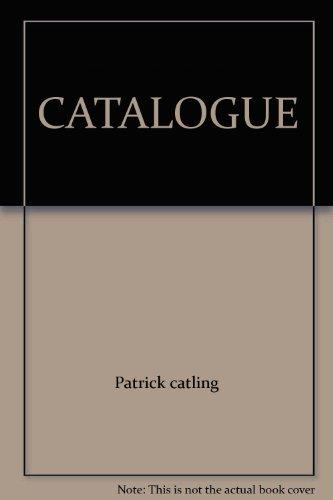 9780671775261: CATALOGUE
