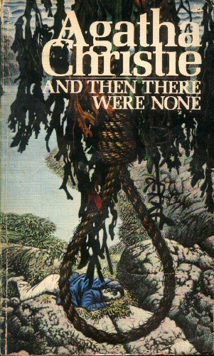 9780671775810: And Then There Were None