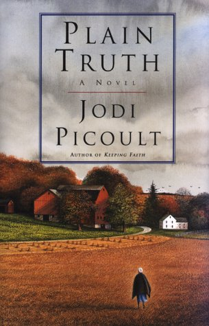 Plain Truth: Jodi Picoult